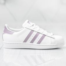 Buty damskie adidas superstar w Buty sportowe damskie Ceneo.pl