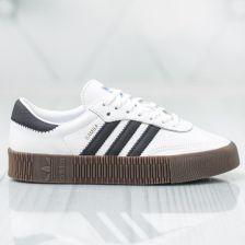 Buty Adidas Samba ceny, opinie, sklepy Ceneo.pl