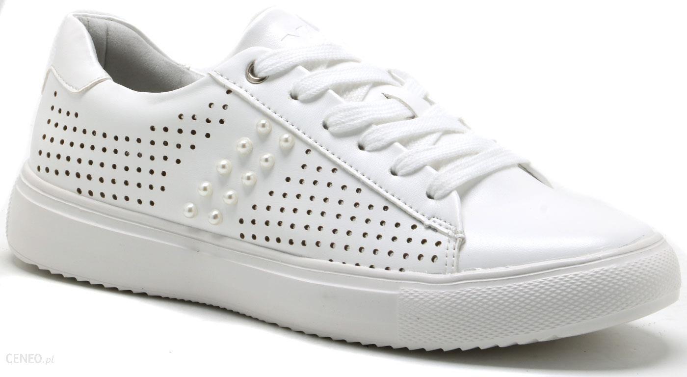 Sneakersy XTI 48905 Ceny i opinie Ceneo.pl