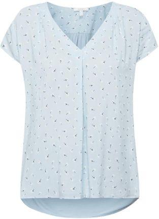 c3ef7dd9a4 Bluzki i koszulki damskie Esprit - Ceneo.pl