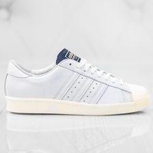 Adidas męskie buty Buty sportowe męskie Ceneo.pl strona 5