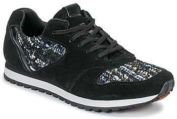 63b0d51026344 Podobne produkty do Sneakersy TOMMY HILFIGER - Izzy 1C3 FW0FW01651 Black 990