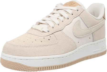 buy popular 54162 c3771 Nike Sportswear Trampki niskie Air Force 1 07 Premium ...