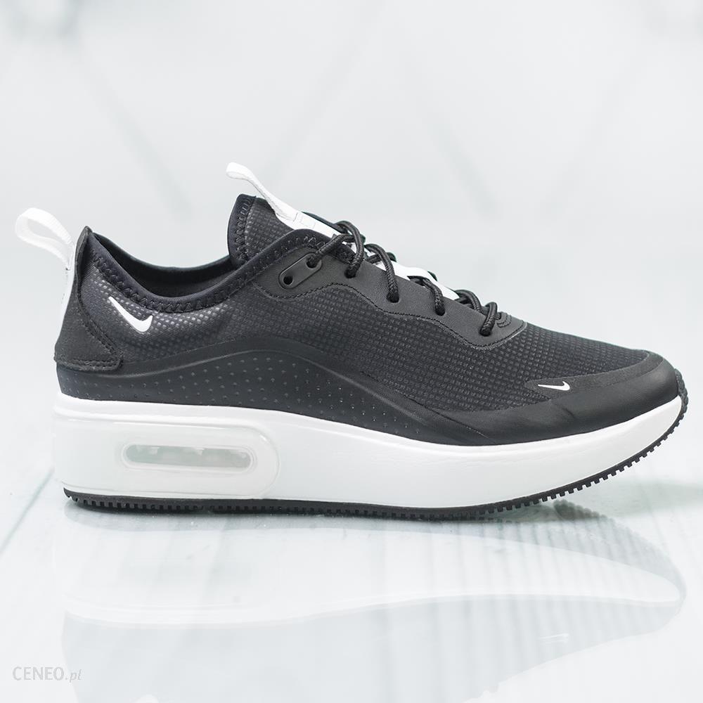 Nike W Air Max DIA AQ4312 001
