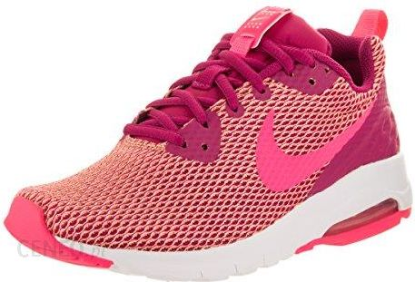 Amazon Damskie WMNS Nike Air Max Motion LW SE Sneaker