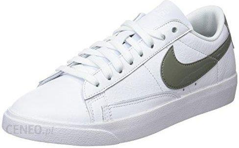 low priced 846b5 b6292 Amazon Nike damskie buty typu sneaker, 40,5 EU - zdjęcie 1
