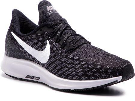 Buty Nike Air Jordan First AJ7314 001 R. 37.5 Ceny i opinie Ceneo.pl