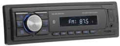 Autoradio DX AR-8070BT