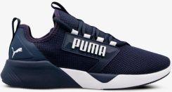 e106259d Buty sportowe męskie Puma - Ceneo.pl