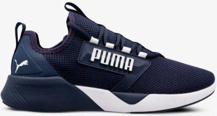 Buty Puma Descendant v1.5 (PU253 a) Ceny i opinie Ceneo.pl
