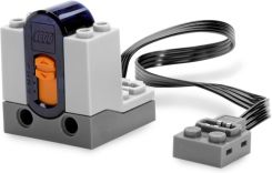 LEGO Power Functions Ir Receiver 8884
