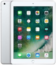 Apple iPad (2018) 32GB Srebrny (MR7G2KN/A)
