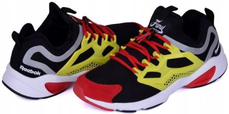 ba411c9c4629 Buty Nike Air Max Audacity PE Limited Phatman (828497-674) - Ceny i ...