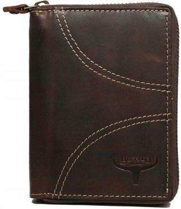 7dfc3b6486627 Podobne produkty do Dobry portfel męski Gentleman Pierre Cardin Tilak26  324A RFID