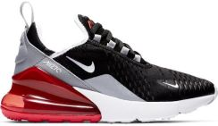 huge selection of b889f 1d919 Buty Nike Air Max 270 (GS) (943345-013)