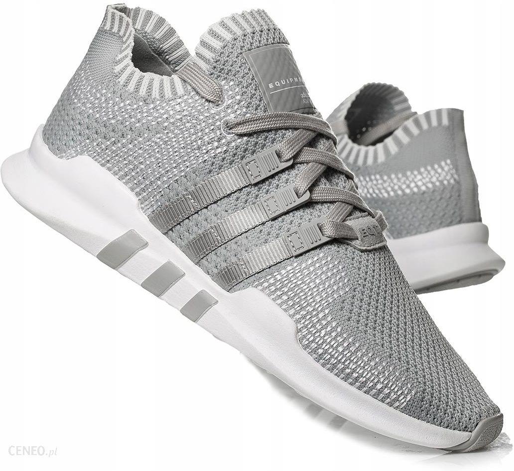 Buty męskie Adidas Eqt Support Adv Pk BY9392 Ceny i opinie Ceneo.pl