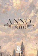 Anno 1800 (Digital)