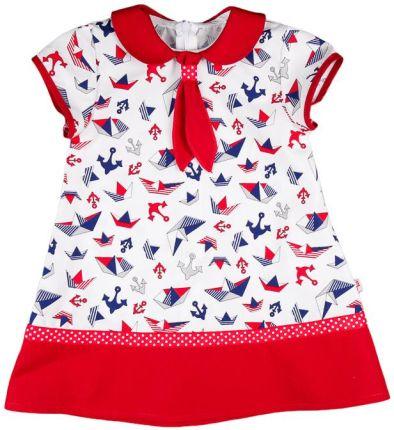 d467d6a04f Sukienka dla dziewczynki Coccodrillo - CHRISTENING GIRL - Ceny i ...