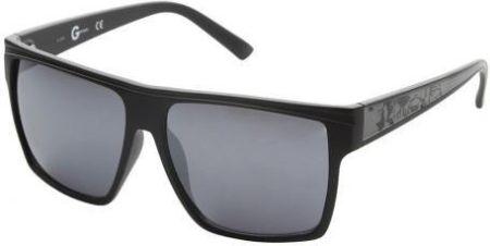 009bd3d4b1d Amazon Oakley twoface XL oo9350 – 09 Mate-Black Sapphire PRIZM ...