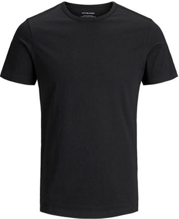 Minimum DELTA Tshirt basic dark iris Ceny i opinie Ceneo.pl