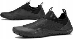 79fd91aedf529 Adidas Terrex CC Jawpaw CM7531 Buty Męskie Do Wody - Ceny i opinie ...
