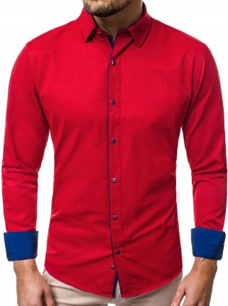 b69b9f248f5b1 Koszula męska Tommy Hilfiger DM0DM05991-002 - M - Ceny i opinie ...