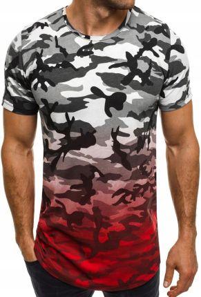 6a5d4a27bc T-shirt męski NEFF WHATEVER TV PIGMENT TEE Black - Ceny i opinie ...