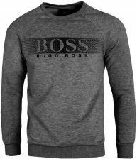 4e79b2d202ff0 Bluza hugo boss - ceny i opinie - Ceneo.pl