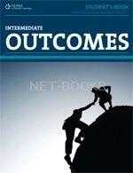 outcomes podręcznik