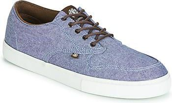 6a30979ceb164 Buty Bensimon TENNIS LACET - Ceny i opinie - Ceneo.pl