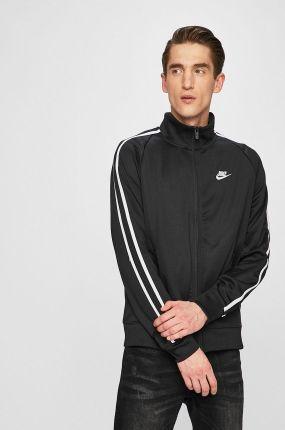 Bluza Nike Legacy French Terry FZ Hoodie 805057 032 Ceny