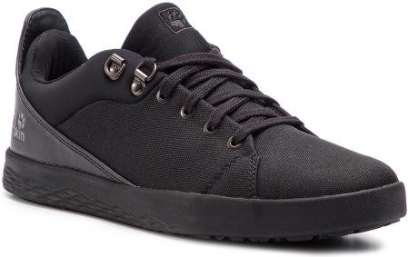 Buty Nike Air Jordan 1 MID 554724 081 R. 43 Ceny i opinie Ceneo.pl