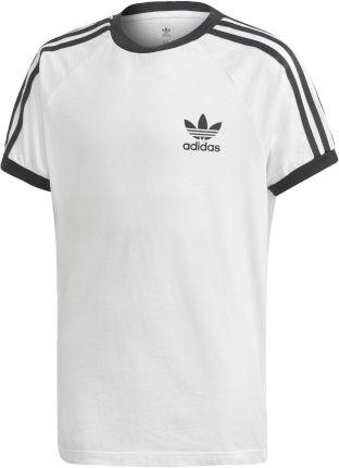 Koszulka funkcyjna w kolorze białym , 128 Ceny i opinie