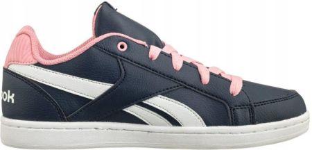 Buty dla dziewczynek Reebok Jogger 2.0 CN4936 r. 3 Ceny i