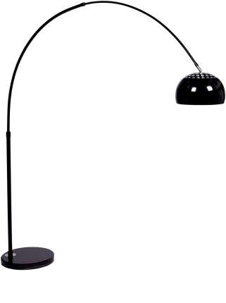lampy podłogowe łukowe