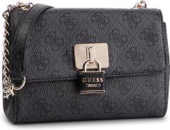 54e3e5e0e9832 Torebka GUESS - Downtown Cool (SG) Mini-Bags HWSG72 96780 COA eobuwie