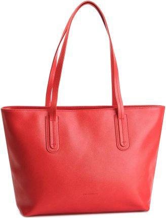 78e56e3e725b7 Podobne produkty do Torebka DIESEL - F-Bold Shopper Fl X05526 P1705 H6196  Biały