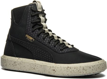 best sneakers 69326 e1161 MĘSKIE BUTY BREAKER HI BLOCKED 36698902 PUMA