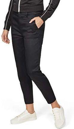 0a3e0815610dd Amazon G-Star damskie spodnie Chino