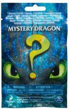 Spin Master Spin Dragon Smoki Saszetka 24Szt 66616 6045161
