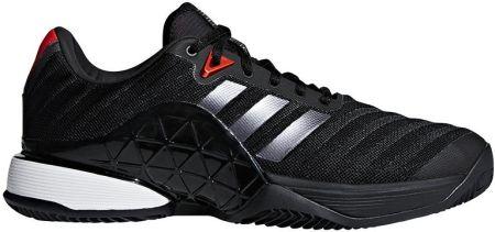 buty tenisowe męskie ADIDAS BARRICADE BOOST CM7829