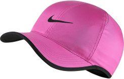 Czapka Tenisowa Nike Rafa Bull Logo Cap Rafael Nadal - Ceny i opinie ... 151f68bdb9