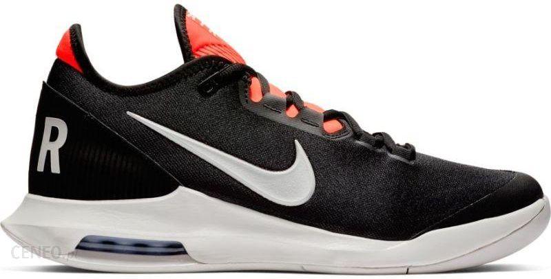 Nike Air Max Wildcard Jr Black Phantom Ceny i opinie Ceneo.pl