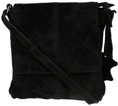 2701c971f9463 Amazon Christian Wippermann wysokiej jakości willeder skórzana damska torba  torba z klapą