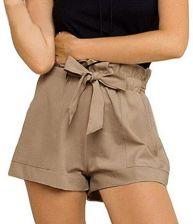 modne letnie spodnie damskie