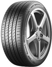 Barum BRAVURIS 5HM XL FR 225/40R18 92Y