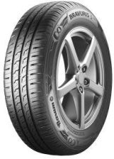 Barum BRAVURIS 5HM XL FR 245/40R18 97Y