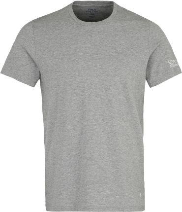 52895220d3c00 Koszulka Polo Ralph Lauren Męska - oferty 2019 - Ceneo.pl