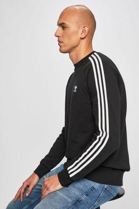 Bluza adidas Originals Trefoil Crew CW1235 Ceny i opinie Ceneo.pl