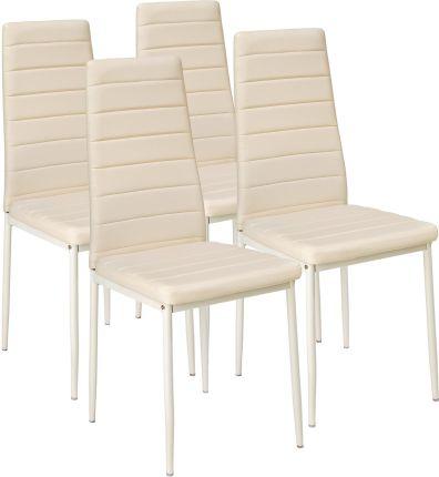 Krzesła Do Jadalni Kuchni Salonu Ceny Opinie Sklepy